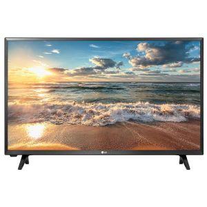 LG 32LJ500U - Téléviseur LED 81 cm