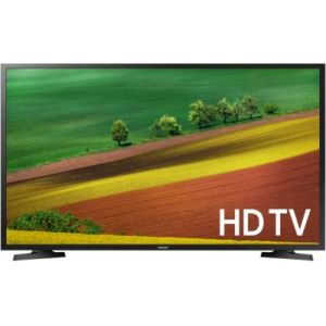 Samsung TV LED UE32N4005AWXXC