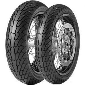 Dunlop 160/60 ZR17 (69W) Sportmax Mutant M/C