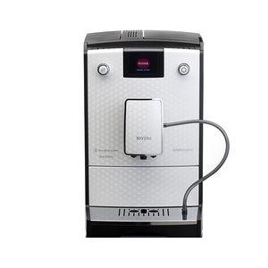 Nivona CafeRomatica 778 - Machine à expresso