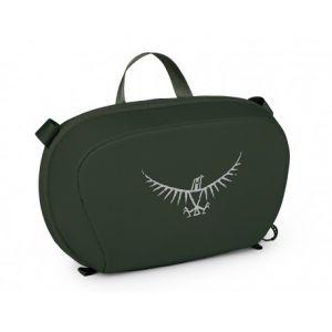 Osprey Washbag Cassette - Trousse de toilette - vert unisex vert 100 % nylon