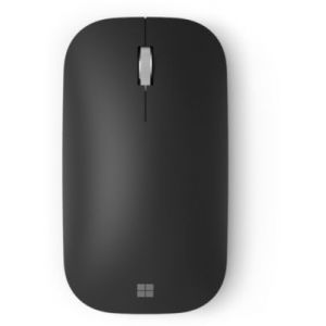 Microsoft Souris sans fil Modern Mobile Mouse