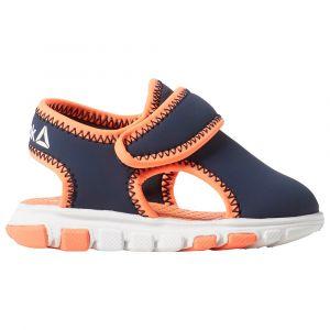 Reebok Sandales enfant Sport WAVE GLIDER III bleu - Taille 21,22,23 1/2,25 1/2,19 1/2,26 1/2,24 1/2
