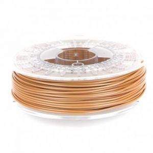 Colorfabb PLA - Marron clair 1.75 mm - Filament 3D