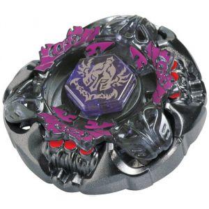 Tomy Toupie Beyblade Metal Fusion : Gravity Perseus