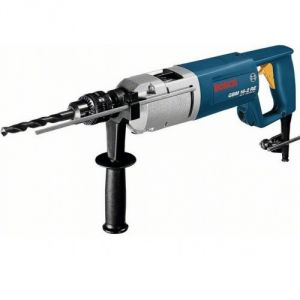 Bosch Professionnel GBM 16-2 RE (0601120503) - Perceuse 1050W