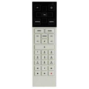 Télécommande satellite HD WIFI G5 CANAL+