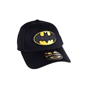 Cotton Division Casquette Baseball Batman