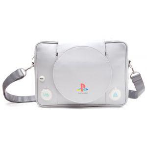 3M Sac bandoulière PlayStation