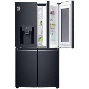LG Réfrigérateur Américain GMK9331MT