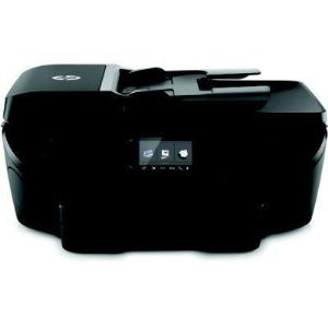 HP Envy 7640 e-All-in-One - Imprimante jet d'encre multifonctions WiFi