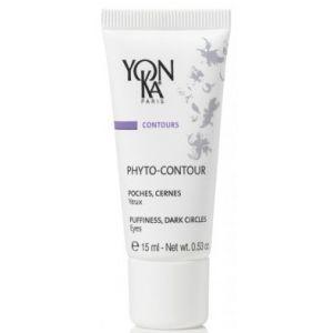 YonKa Paris Phyto contour