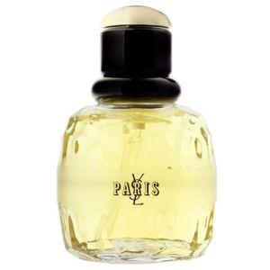 Yves Saint Laurent Paris - Eau de parfum pour femme - 50 ml