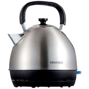 Kenwood SKM 110 - Bouilloire électrique 1,6 L