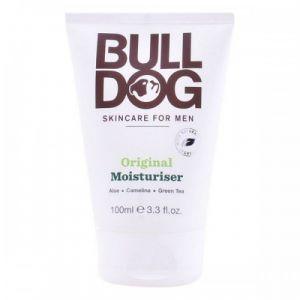 Image de Bulldog Skincare for men Original Crème hydratante