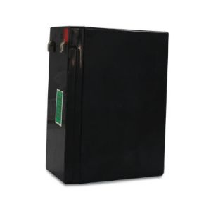 Avidsen Batterie 8.5Ah - 10Ah - 580272