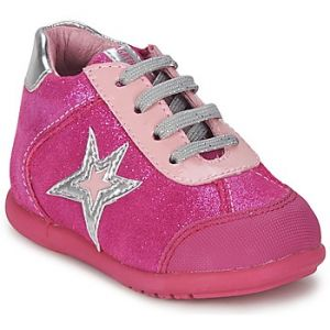 Agatha Ruiz de la Prada Chaussures enfant BABY BOWLING LACE