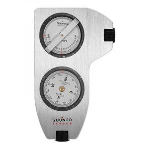 Suunto Tandem/360pc/360r G Clino/compass Boussoles