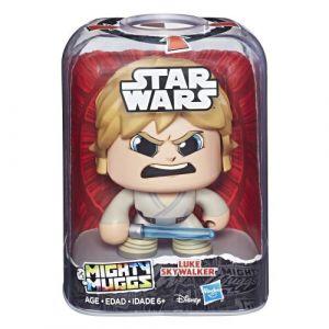Hasbro Mighty Muggs - Star Wars -Luke Skywalker