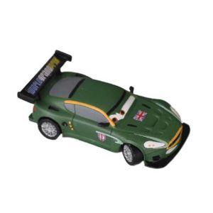 Bullyland Figurine Nigel Gearsley (Cars 2)