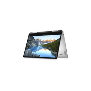 "Dell Inspiron 13-7386 (21905_001) - Intel Core i5-8265U 8 Go SSD 256 Go 13.3"" LED Tactile Full HD Wi-Fi AC/Bluetooth Webcam Windows 10 Famille 64 bits"