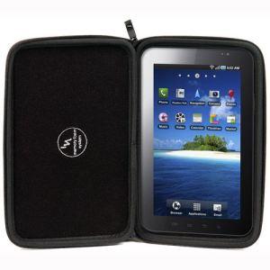 """T'nB UTABSUB7 - Housse Sublim pour tablette 7"""""""