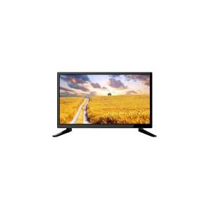 Listo 19 HD-2T-194 - TV LED 48 cm