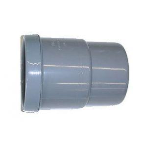 Wavin Manchon de dilatation en PVC - Diamètre 40 mm