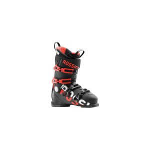 Rossignol Chaussures de ski Allspeed Pro 120 - Black - Taille 25.5