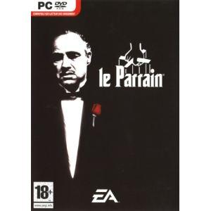 Le Parrain [PC]