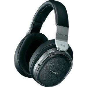 Sony MDR-HW700DS - Casque sans fil