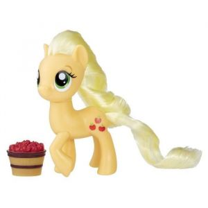 Hasbro My Little Pony Poney Ami Applejack