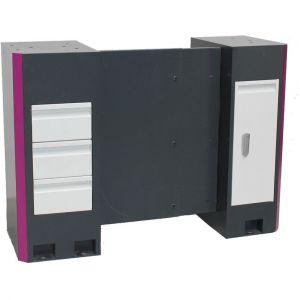 aff teuse affuteur station de pon age station d aff tage. Black Bedroom Furniture Sets. Home Design Ideas