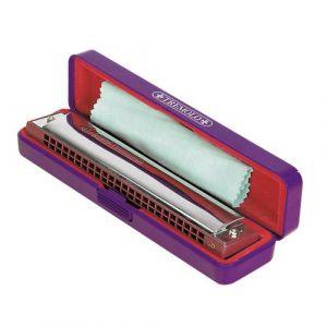Fuzeau Grand harmonica (8457)