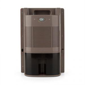 Klarstein Drybest 2000 2G - Déshumidificateur d'air ionisateur
