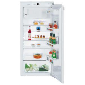 Liebherr IK 2324 - Réfrigérateur 1 porte intégrable Comfort