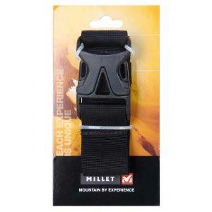 Millet Accessoires Belt Buckle 40