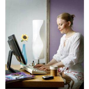 Innosol Aurora - Lampe de luminothérapie