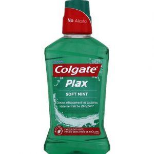 Colgate Plax Soft Mini - Bain de bouche