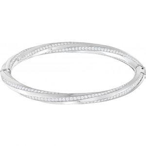 Swarovski Bracelet Bijoux 5372858