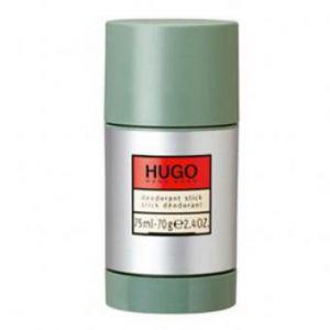 Hugo Boss Hugo - Déodorant stick pour homme