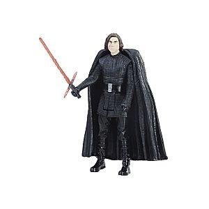 Hasbro Star Wars Episode VIII - Figurine 10 cm Héros 1 - Kylo Ren (C1506)