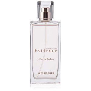 Yves Rocher Comme une Evidence - L'eau de Parfum 50 ml