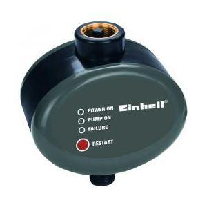 Einhell 4174221 - Interrupteur manométrique