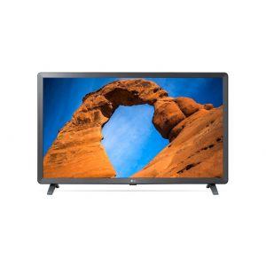LG 32LK610BPLB - Téléviseur LED 81 cm Smart TV with webOS