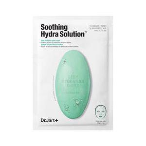 Dr.Jart+ Dermask water jet soothing hydra solution