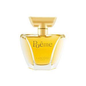 Lancôme Poême - Eau de parfum pour femme - 100 ml