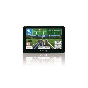 Mappy Iti E438 - GPS