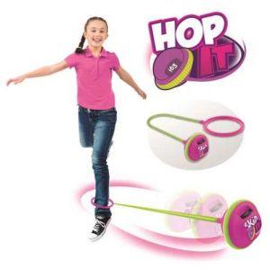 Giochi Preziosi Hop It