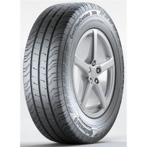 Continental 235/60 R16 104H VanContact 200 RF